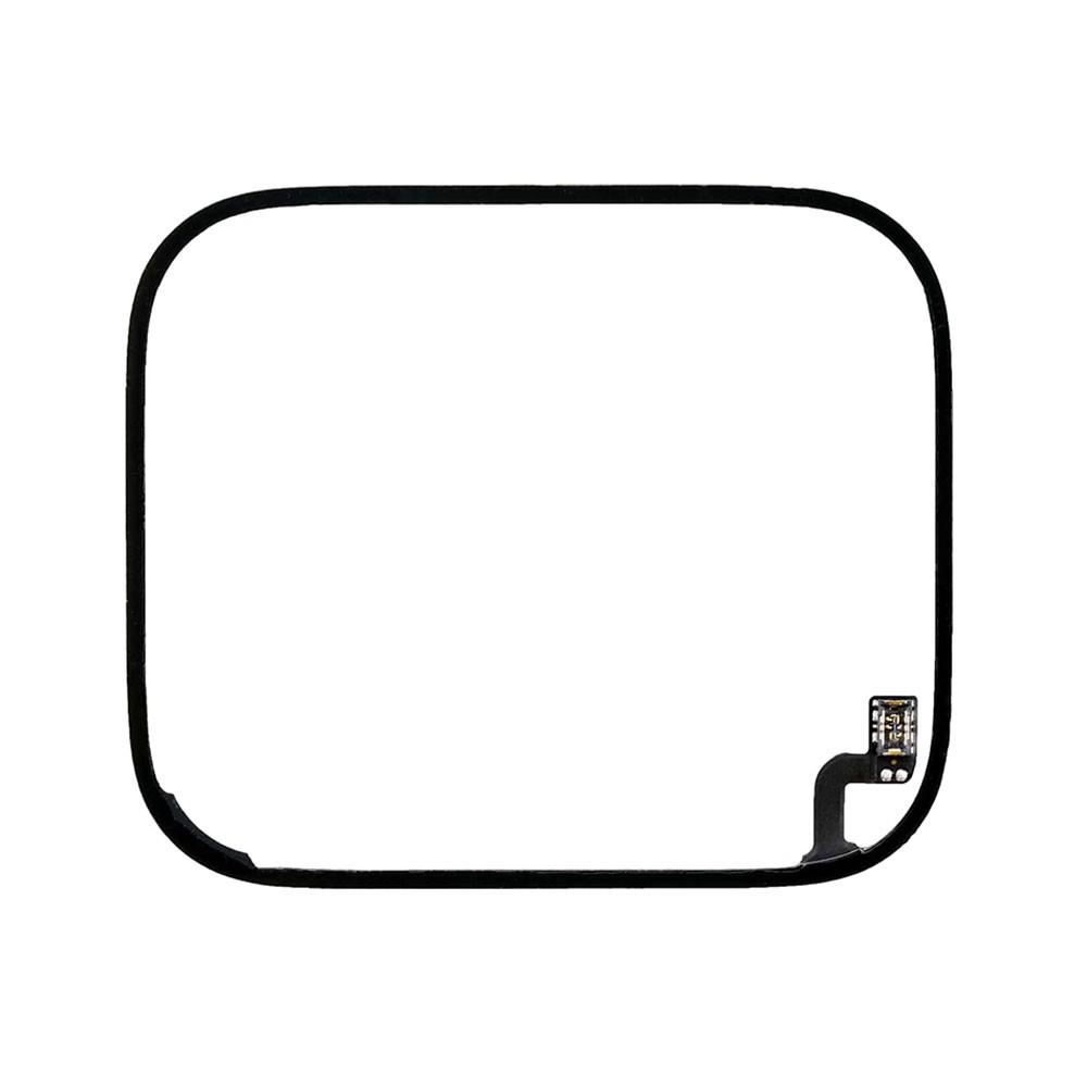 Купить Шлейф ForceTouch для Apple Watch Series 4 44mm (GPS + LTE)