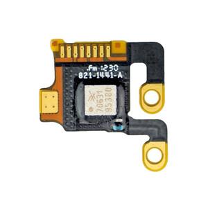 Купить Шлейф GPS антенны для iPhone 5