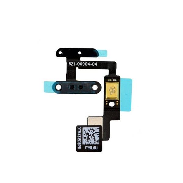 Шлейф кнопки Power для iPad Air 2   mini 4