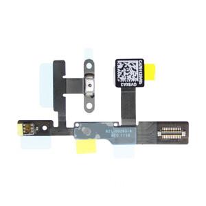 """Купить Шлейф кнопки включения и кнопок громкости для iPad Pro 11""""   12.9"""" (2020)"""