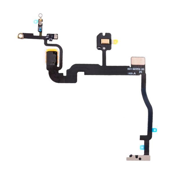 Шлейф кнопки включения для iPhone 11 Pro Max