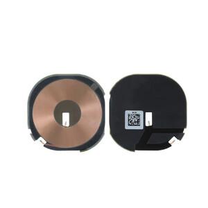 Купить Шлейф (приемник) беспроводной зарядки для iPhone XS Max