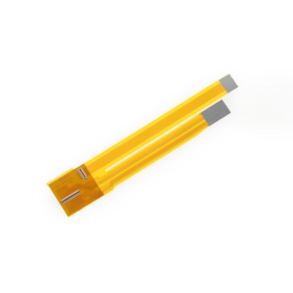 Купить Шлейф проверки LCD-дисплея | тачскрина для iPhone 5S