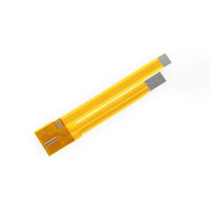 Купить Шлейф проверки LCD-дисплея/тачскрина для iPhone 5S