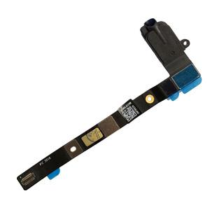 Купить Шлейф с аудио-разъемом (Black) для iPad mini 4   5 (Wi-Fi+Cellular)
