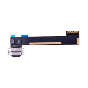 Купить Шлейф с разъемом зарядки и синхронизации (Black) для iPad mini 4   5