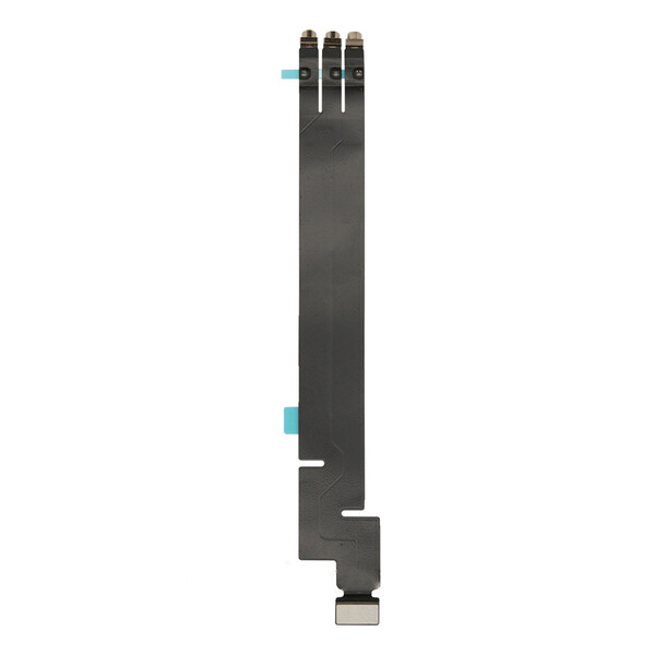 "Шлейф Smart Connector (Space Gray) для iPad Pro 11""   12.9"" (2020)"