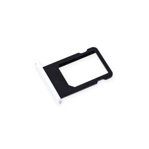Купить Лоток SIM-карты для iPhone 5C
