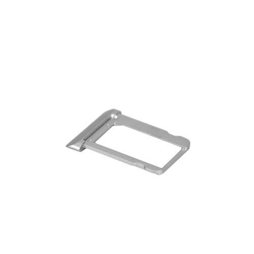 Лоток SIM-карты для iPad 4