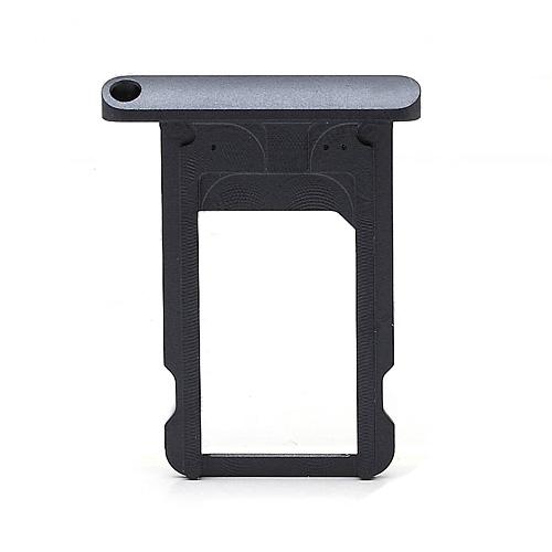 Купить Черный лоток SIM-карты для iPad Mini 2   3