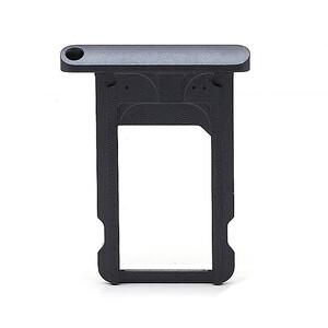 Купить Лоток SIM-карты для iPad Mini 2 Retina