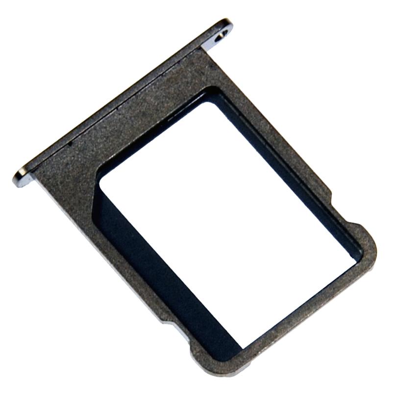 Купить Лоток SIM-карты для iPhone 4 | 4S