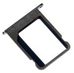 Лоток SIM-карты для iPhone 4/4S