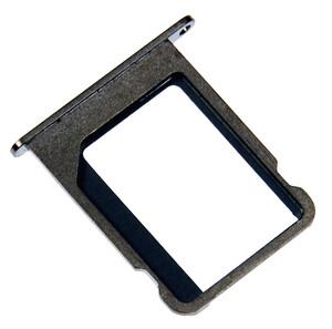 Купить Лоток SIM-карты для iPhone 4, 4S