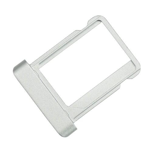 Лоток SIM-карты для iPad 3