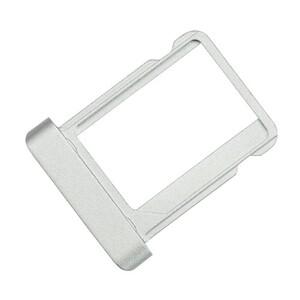 Купить Лоток SIM-карты для iPad 3