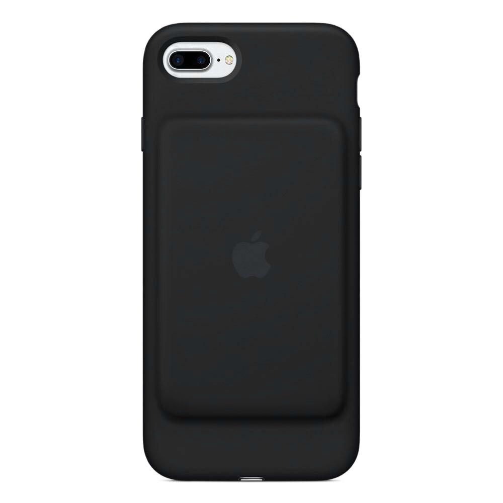 Smart battery case oem black iphone - Iphone 7 smart battery case ...