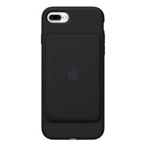 Купить Чехол-аккумулятор Smart Battery Case OEM Black для iPhone 7 Plus