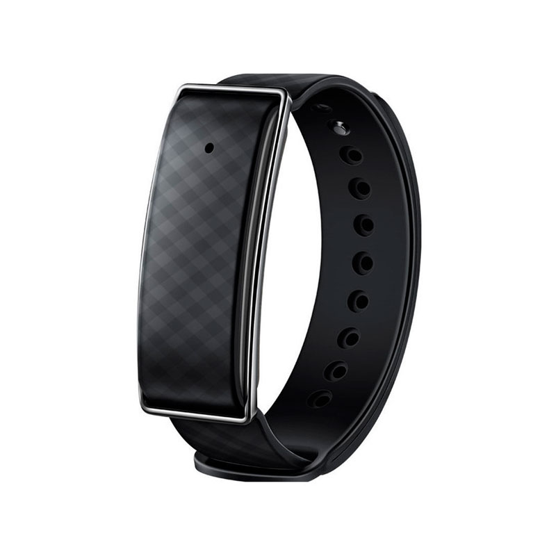 Huawei Honor Band A1 Black