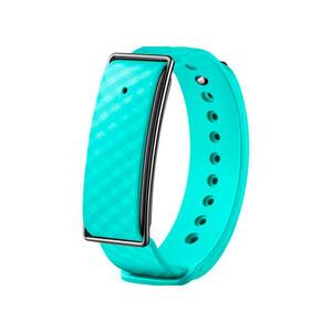 Купить Смарт-браслет Huawei Honor Band A1 Blue