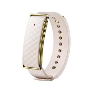 Купить Смарт-браслет Huawei Honor Band A1 White
