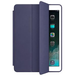 "Купить Чехол iLoungeMax Smart Case Midnight Blue для Apple iPad Air | 9.7"" (2017 | 2018)"