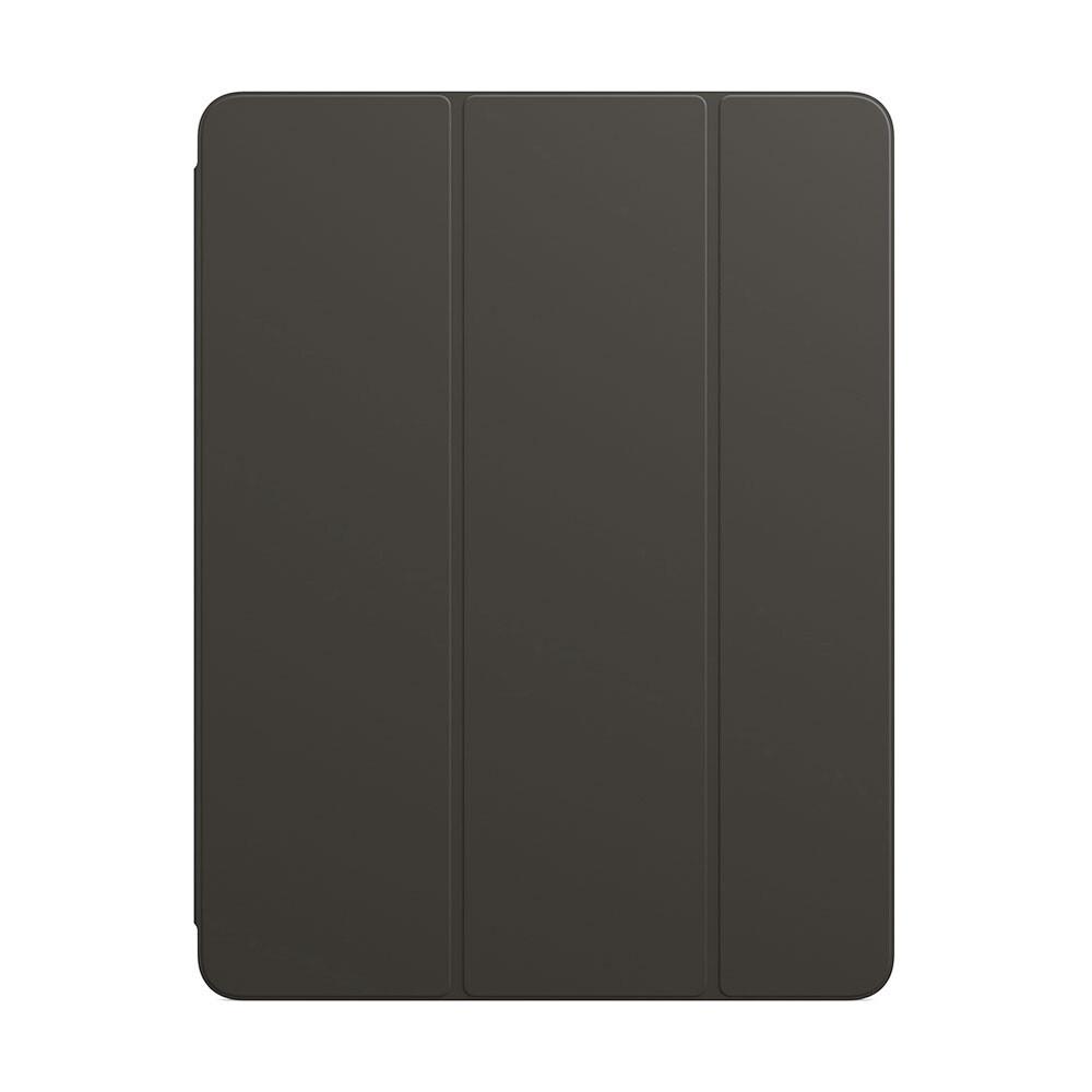 "Чехол-обложка для iPad Pro 12.9"" (2018) oneLounge Smart Folio Black OEM"