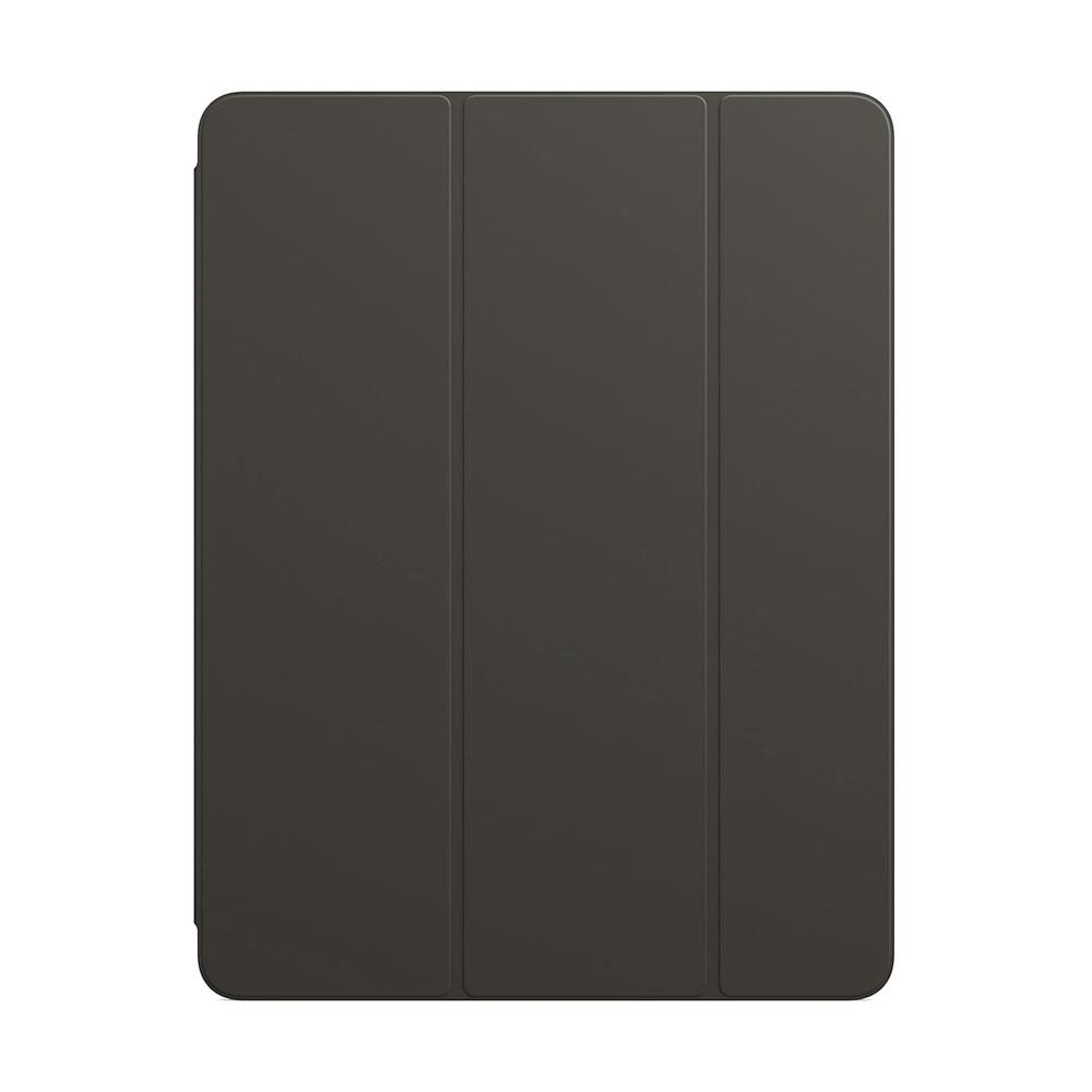 """Купить Чехол-обложка для iPad Pro 12.9"""" (2018) oneLounge Smart Folio Black OEM"""