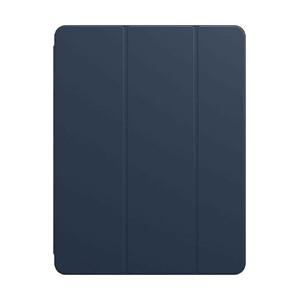 """Купить Магнитный чехол oneLounge Smart Folio Blue для iPad Pro 12.9"""" 2018 (Копия)"""