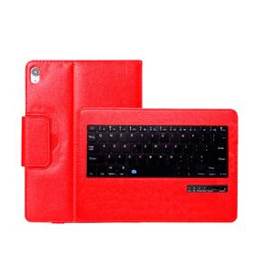 "Купить Чехол-клавиатура Smart Keyboard Stand Red для iPad Pro 11"""