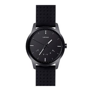 Купить Гибридные смарт-часы Lenovo Watch 9 Black