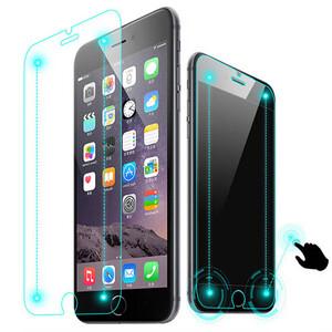 Купить Умное защитное стекло SmartTouch для iPhone 6/6s
