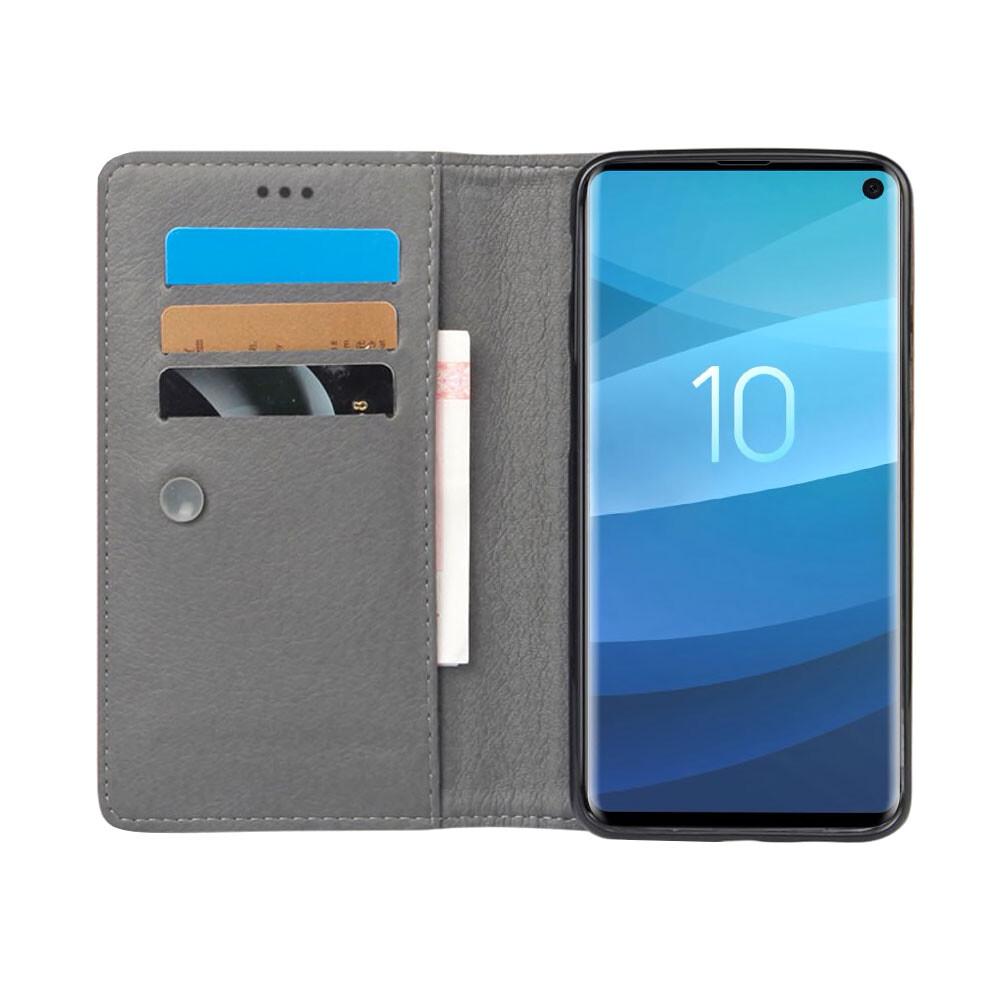 Smart Wallet Case