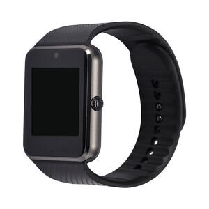 Купить Умные часы GT08 Black
