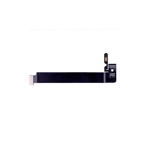 """Соединительный шлейф камеры и кнопки Power для iPad Pro 12.9"""" (2015)"""