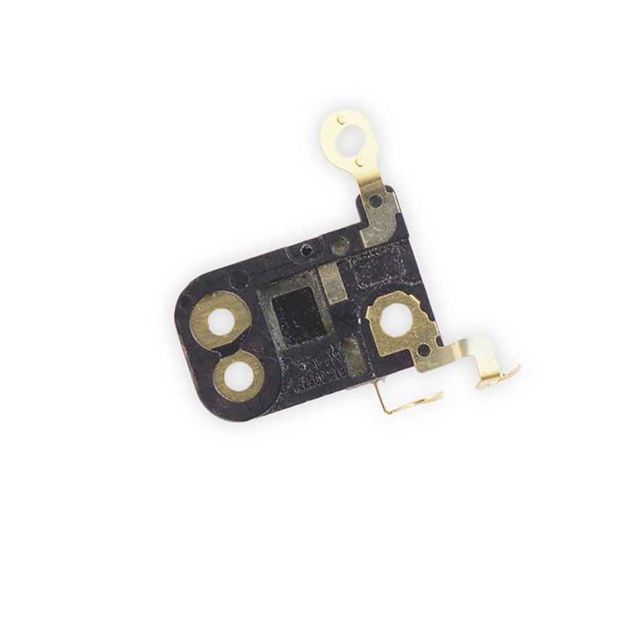 Купить Согласующая антенна Wi-Fi   Bluetooth для iPhone 6s