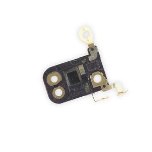 Купить Согласующая антенна Wi-Fi/Bluetooth для iPhone 6s