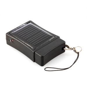 Купить Солнечная мини-зарядка для iPhone 4/4S/3G/3GS и iPod Touch 4G