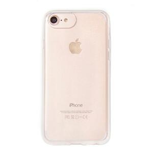 Купить Чехол Sonix Clear Coat Case для iPhone 8/7