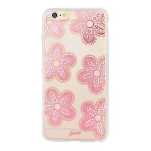 Купить Чехол Sonix Clear Coat Case Penelope для iPhone 6 Plus/ 6s Plus