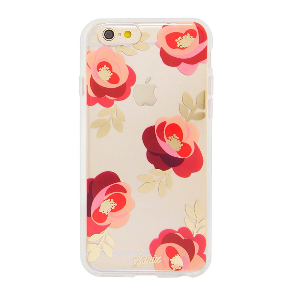 Чехол Sonix Clear Coat Case Rosalie для iPhone 6/6s