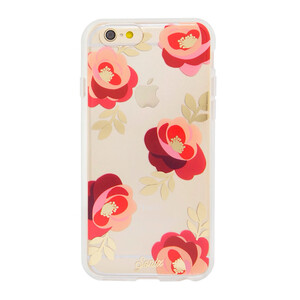 Купить Чехол Sonix Clear Coat Case Rosalie для iPhone 6/6s