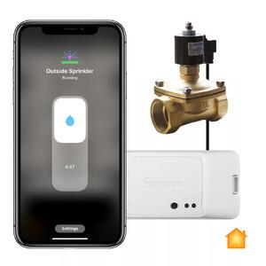 Купить Система автоматического полива HomeKit Sonoff