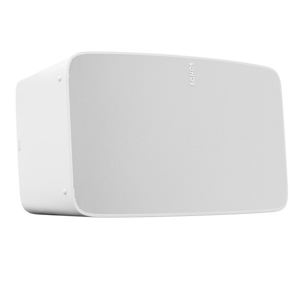 Акустическая система Sonos Play Five White