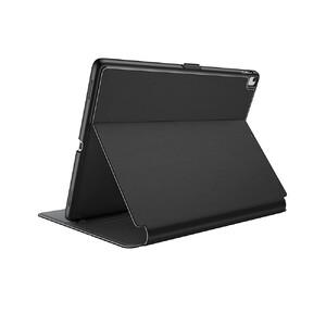 "Купить Чехол Speck Balance Folio Black/Slate Grey для iPad Pro 9.7""/Air/Air 2/9.7"" (2017)"