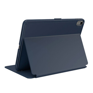 Купить Чехол Speck Balance Folio Eclipse Blue для iPad Pro 11""