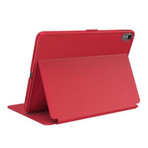 "Купить Чехол Speck Balance Folio Heartrate Red/Heartrate Red для iPad Pro 11"""