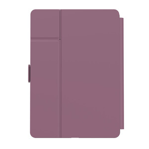 "Купить Чехол-книжка Speck Balance Folio Plumberry Purple/Crushed Purple/Crepe Pink для iPad 7 10.2"" (2019)"