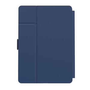 """Купить Чехол-книжка Speck Balance Folio Coastal Blue/Charcoal Grey для iPad 7 10.2"""" (2019)"""
