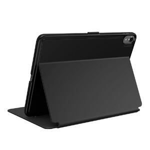 "Купить Чехол Speck Balance Folio Black/Black для iPad Pro 11"""